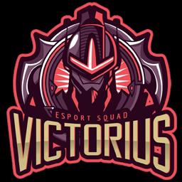 logo mobile legend squad
