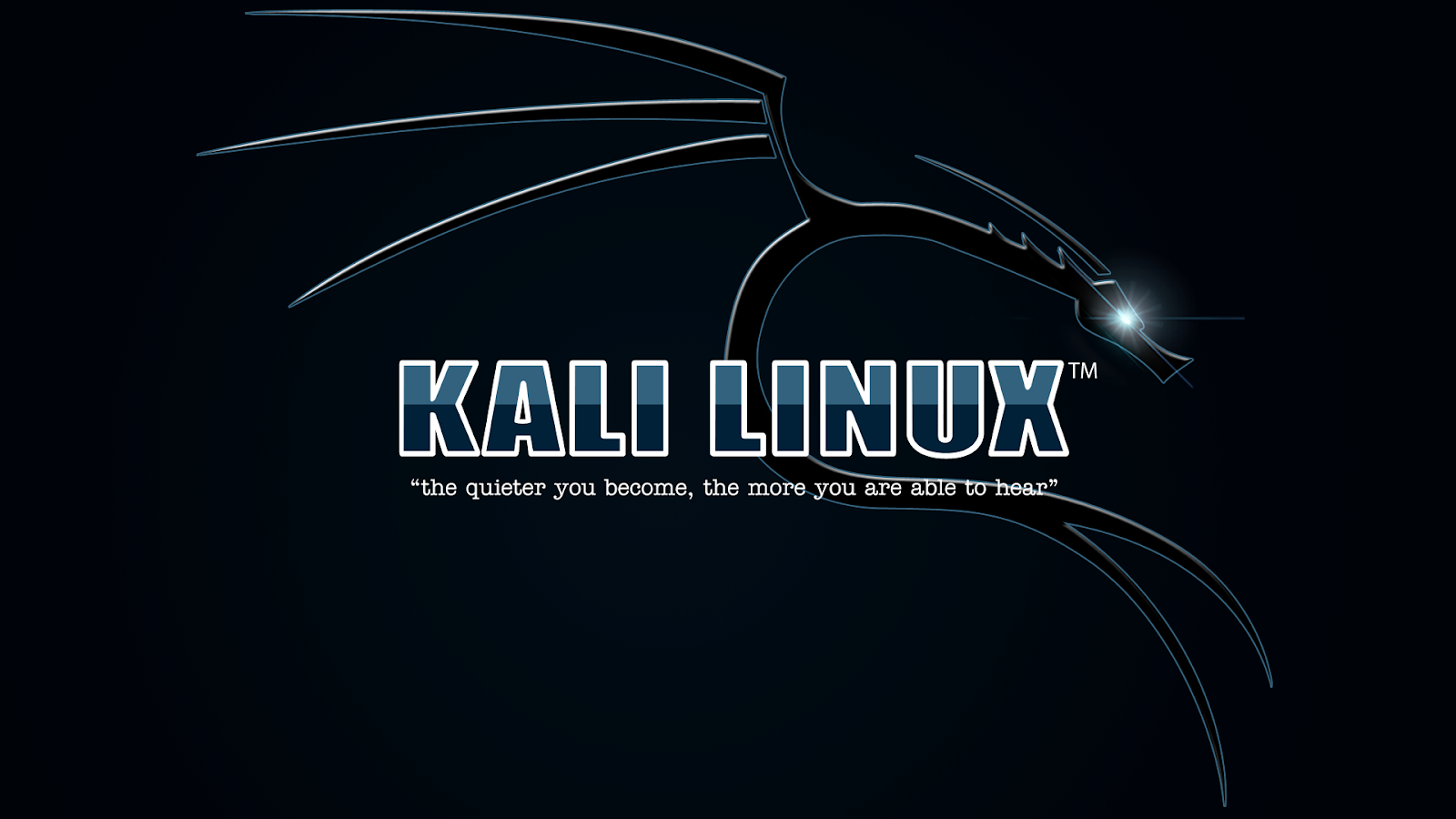 install kali linux on mac dual boot