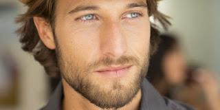 6 Conseils pour faire pousser sa barbe plus rapidement