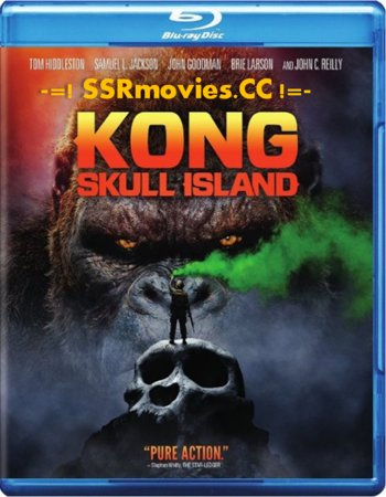 king kong 2017 hindi dubbed full movie download