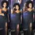 Actress Beverly Naya slays in new Fashion  photos