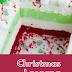Christmas Lasagna #christmas #cake