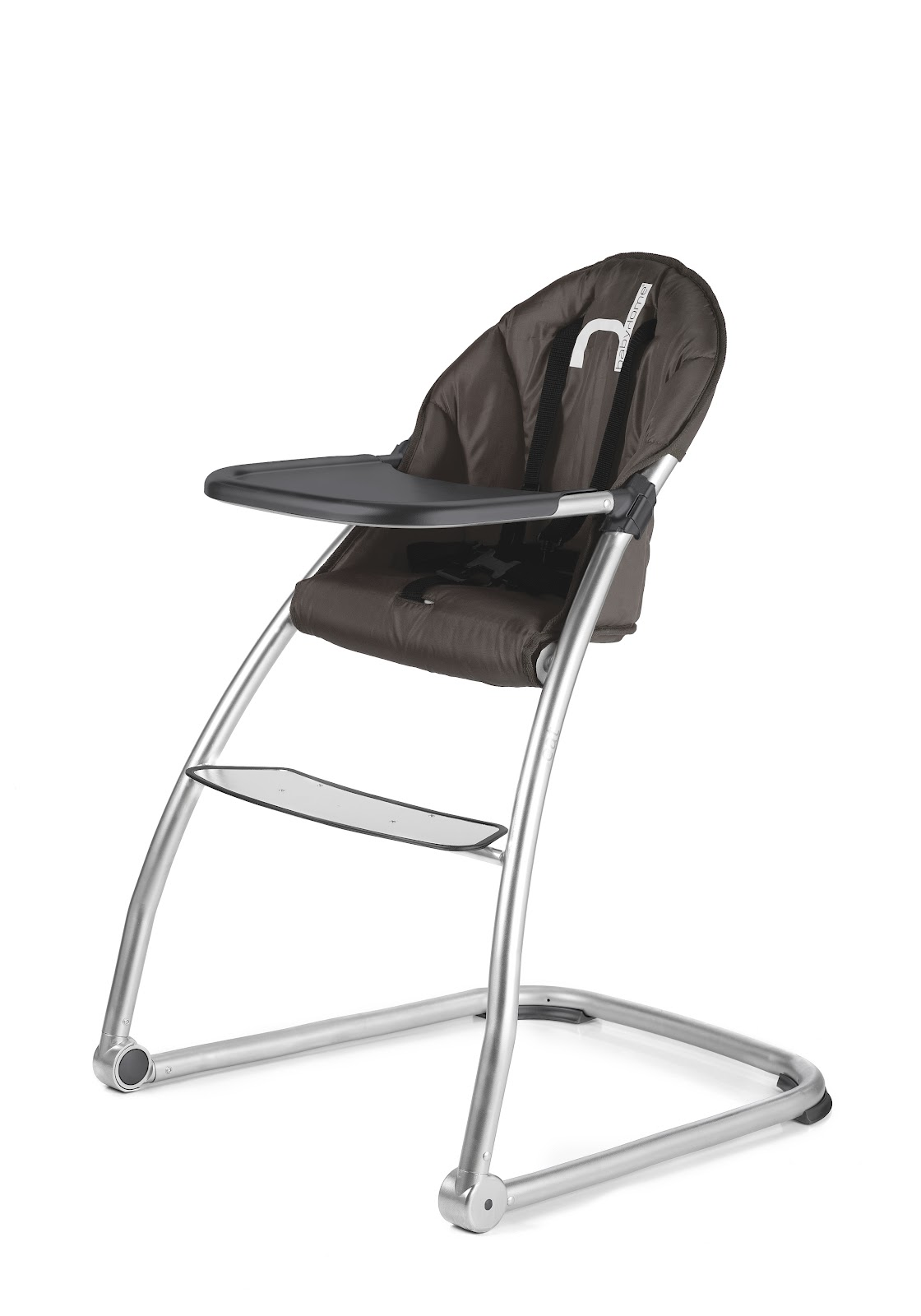 babyhome high chair beach lounge chairs eco babyz eat highchair review