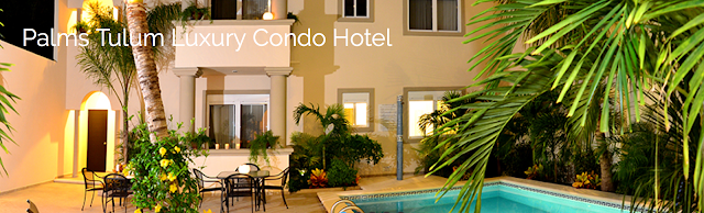 http://www.hotelsmariposa.com/palmstulum