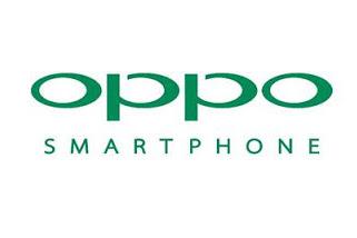 Lowongan PT. Trio Elektronik (OPPO) Pekanbaru Januari 2019