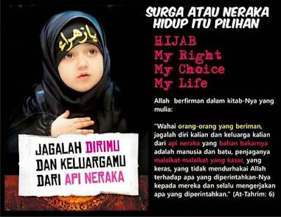 http://dayahguci.blogspot.com/2016/12/manfaat-menggunakan-jilbab-bagi-wanita.html