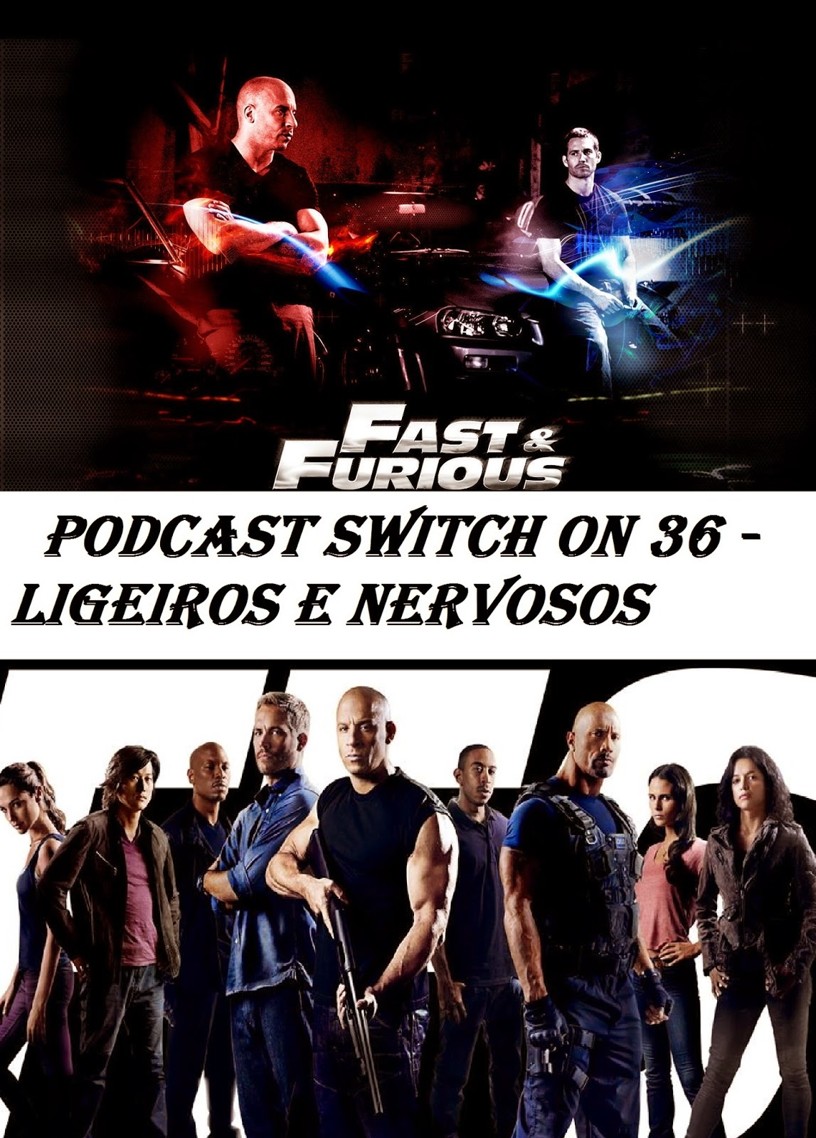 http://interruptornerd.blogspot.com.br/2014/10/podcast-switch-on-36-ligeiros-e-nervosos.html