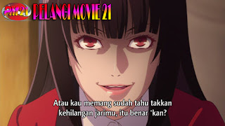 Kakegurui-Season-2-Episode-1-Subtitle-Indonesia