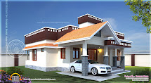 Small House Plans Designs