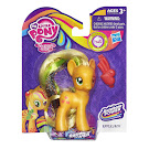 My Little Pony Single Wave 2 Applejack Brushable Pony