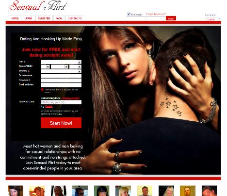drug addict dating site