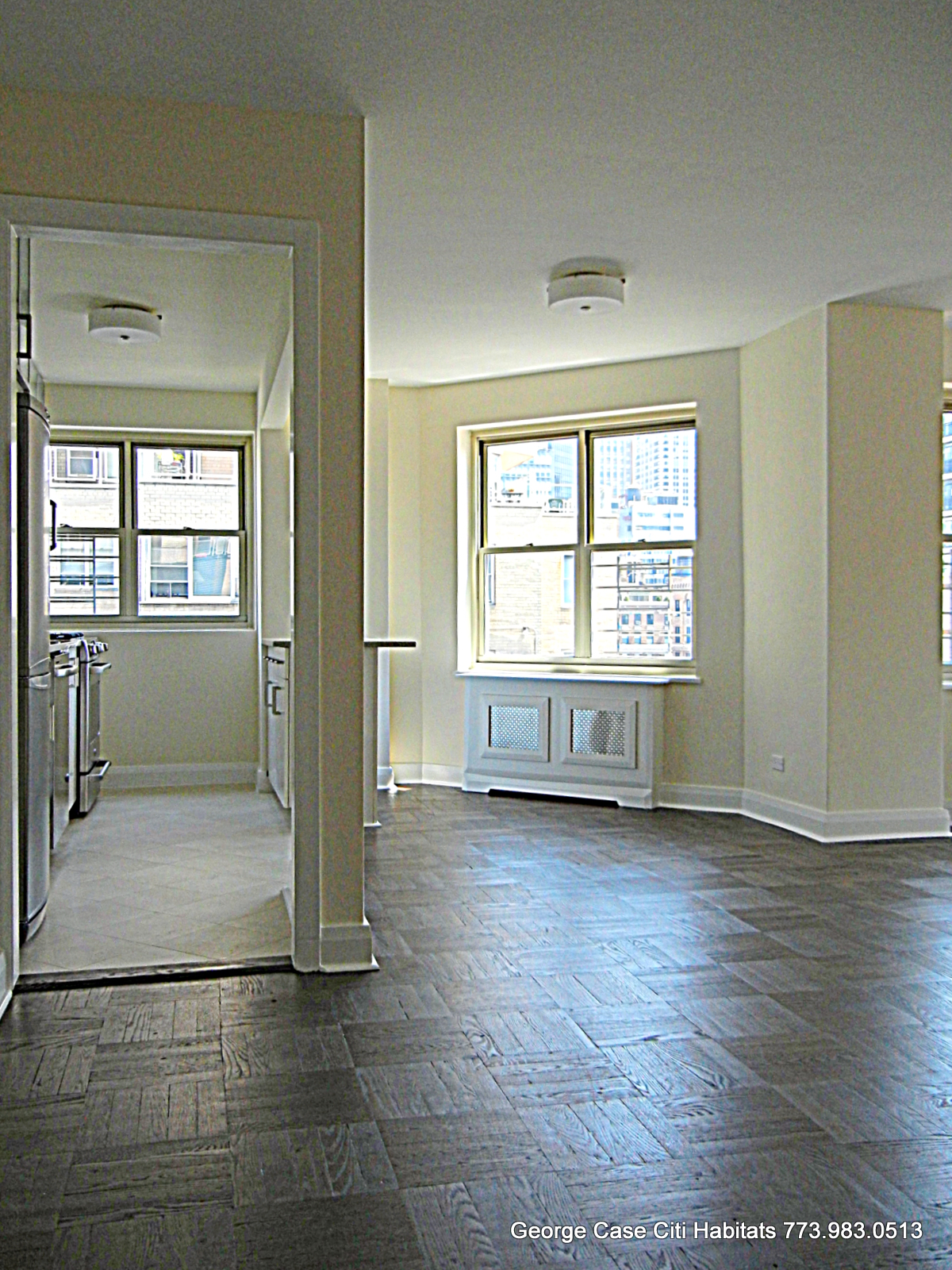 Apartment For Rent Nyc