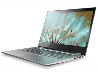 Lenovo IdeaPad Yoga 520-14IKB Driver Download