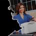 #BlackFriday Digital ID Technologies  Black Friday Card Printer Deals.