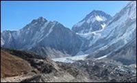 Trek-Everest-final-regreso