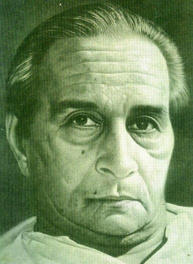harishankar parsai vyangya , हरिशंकर परसाई के व्यंग्य, हरिशंकर परसाई रचनाएं , harishankar parsai stories in hindi, harishankar parsai ki rachnaye, harishankar parsai quotes