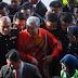Ahmad Zahid kena lebih 40 pertuduhan rasuah, seleweng RM80 juta