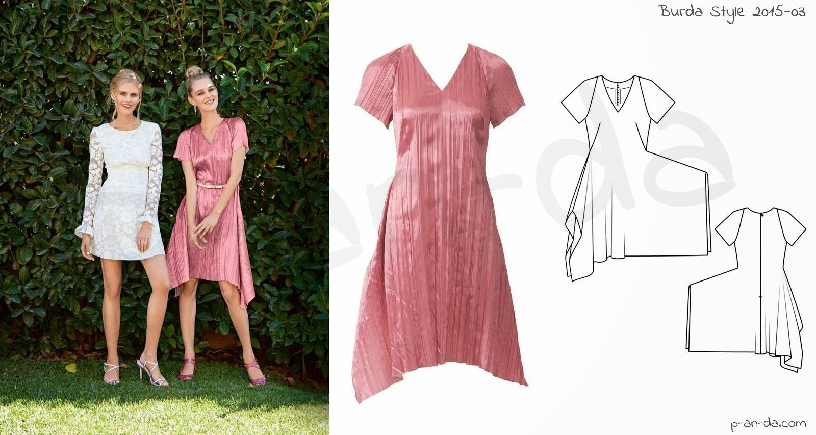 51241f18e Magnífico Diseñador De La Boda Patrones De Vestidos De Costura .