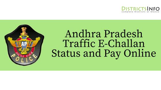 How Check My Vehicle Registration Status Online Andhra Pradesh