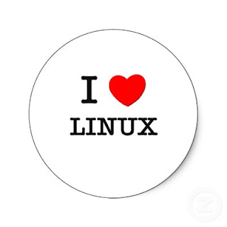 Travis Gan: Windows Guy Learning Linux - Basic Command for Linux