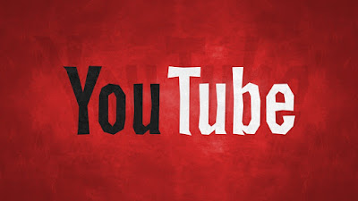 YouTube is coming with new surprise !