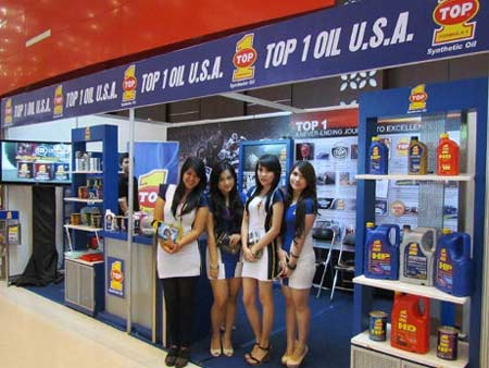 Nomor Call Center Customer Service Top1 Oli
