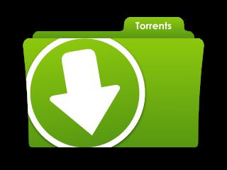analog dreams kontakt torrent download