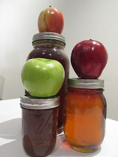 sore throat remedy apple cider vinegar