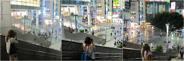 Il mio Giappone