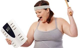 Berikut Inilah Obat Penurun Berat Badan Secara Cepat