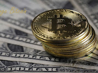 Information You Need To Know About Bitcoin Exchange