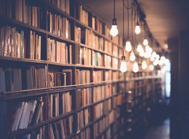 lettura-lettore-silenzio