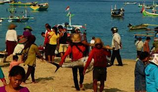 Pantai Jimbaran5