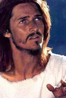 Jesus Christ Superstar il film opera
