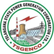 Telangana State Power Generation Corporation Limited