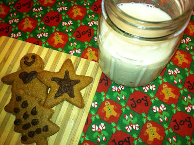 ginerbread+cookies