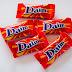 Coklat Daim dan Toblerone Tidak Mendapat Pengiktirafan Sijil Halal di Malaysia