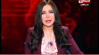 برنامج الحياة اليوم حلقة السبت 4-3-2017 لبني عسل
