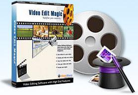 تحميل برنامج دمج الصوت مع الفيديو Download Merge Audio Video