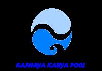 Kontrator Kolam Renang Kafhaya Karya Pool jakarta tangerang