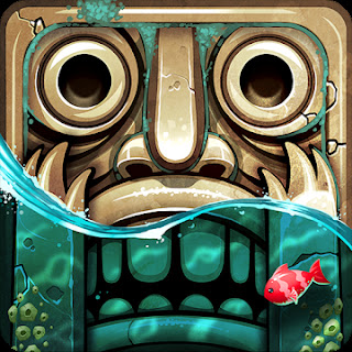 Temple Run 2 Apk 1.53.0