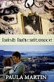 Irish Inheritance by Paula Martin