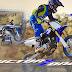 Nova Yamaha 65 chega para competir com KTM, Husqvarna e Kawasaki