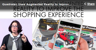 https://www.brandunited.com/case-study/quadratec-uses-augmented-reality-to-improve-the-shopping-experience/