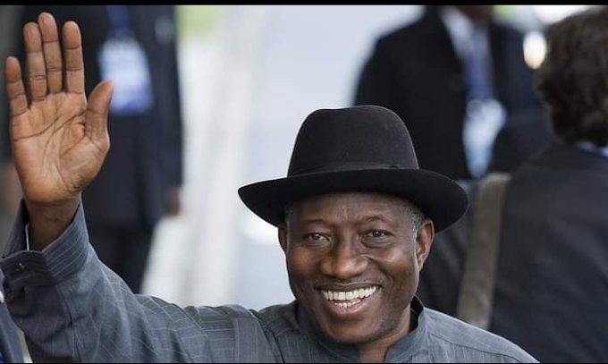 UNBELIEVABLE!!! Man Who Made Jonathan Lose 2015 Elections Finally Exposed