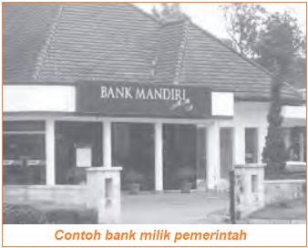bank adalah - pengertian bank secara umum dan menurut para ahli