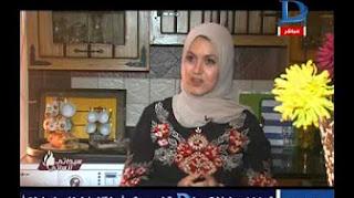 برنامج سيداتي انساتي حلقة 29-3-2017 مع حنان الديب و ليلى شندول