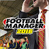 Football Manager 2016 Free Download on PC