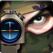 Kill shot Bravo Mod Apk v2.9 lates Version (Unlimited Ammo)