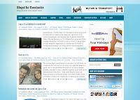 5 ani de constantins.ro - Blogul lui Constantin